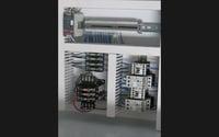VFD Drives PLC Controls 3