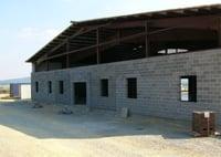 general_building_construction_04-400x284