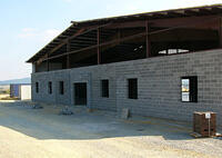 general_building_construction_04-400x284