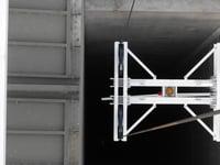 50 Ton Block Assembly