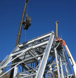 Bullwheel Installation (3)