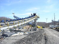 Feed Conveyor