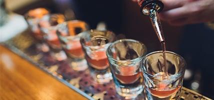 Liquor website blog hubspot-1