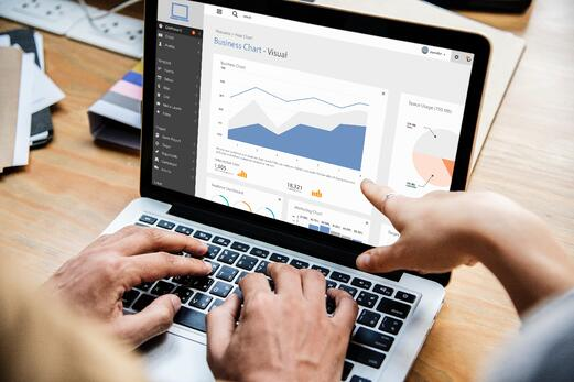 Why You Should Be Planning to Invest in Analytics Today