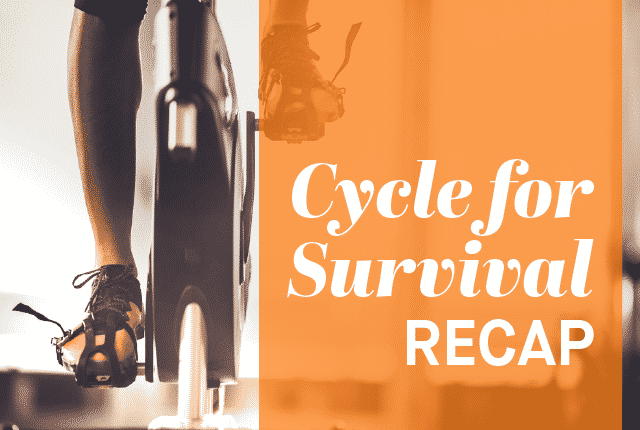 20190212_CycleforSurvival_Blog
