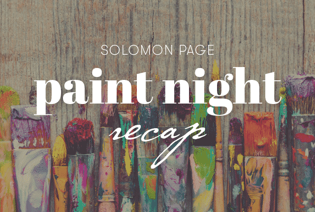 20190304_PaintNight_Blog