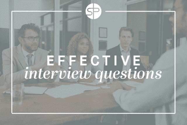 20190813_Effective-Interview-Questions_Blog
