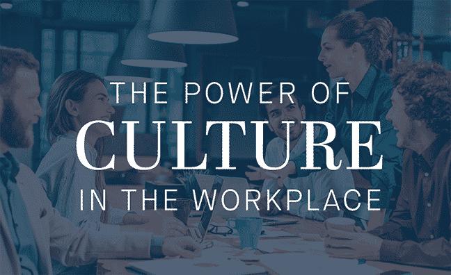 Culture-Content-Blog-Image