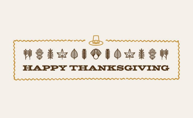 Happy_Thanksgiving_Solomon_Page