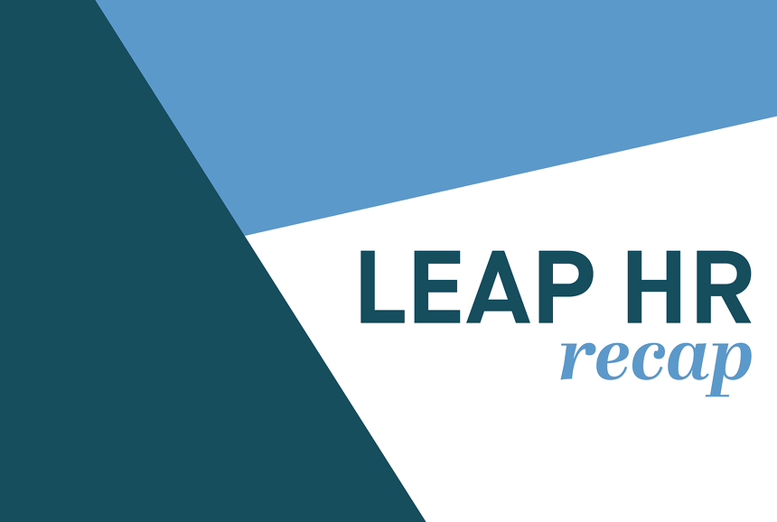 LEAP-HR-Recap_Blog
