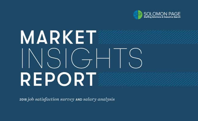 Solomon_Page_Market_Insights_Report_blog