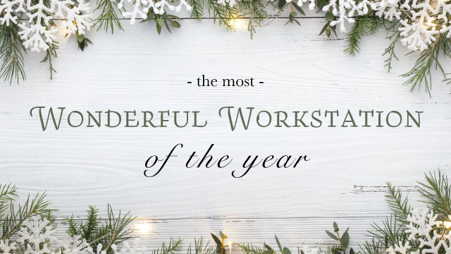 WonderfulWorkstation-12