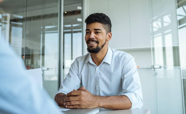 job-interview-for-blog