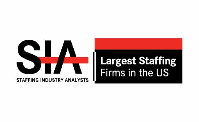 sia-logo-image-for-blog