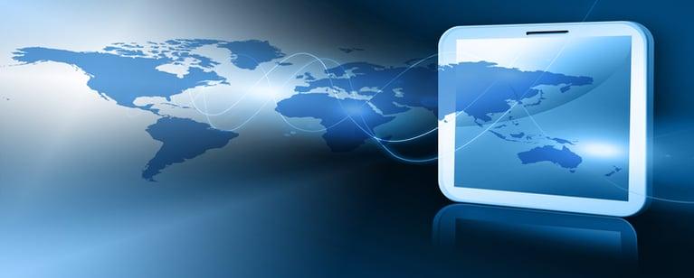 Mi-Platform & Esri—a Great Match for Mobile Data Capture