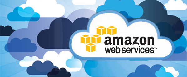 AWS Cloud Computing Astonishment