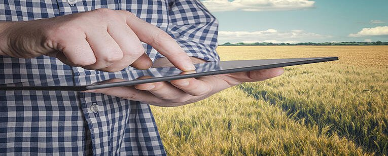 Getting Mobile Inspection Apps Right