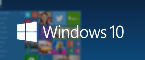Microsoft Windows 10: Features We Love