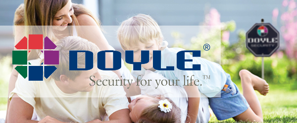 Mobility Success Story: Doyle Security Systems, Inc.