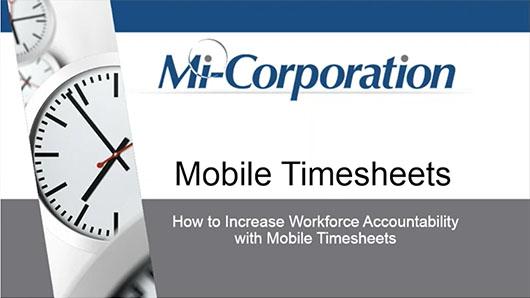 mobile-timesheeets-webinar-thumb