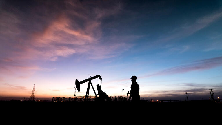 Outdated Technology in Oil and Gas: How Does it Affect Your Bottom Line?