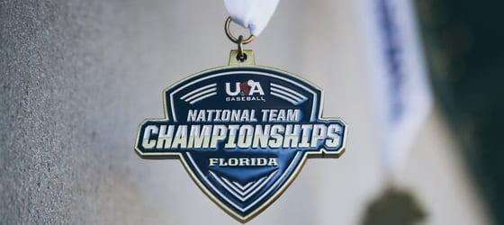 fl medal-1