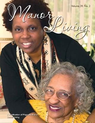 00005 Manor Living Magazine SPRING-18 Vol39 VER7_Page_01