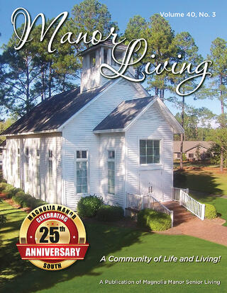 00444 Manor Living Magazine SUMMER 2019 Vol40 No3ver2-1