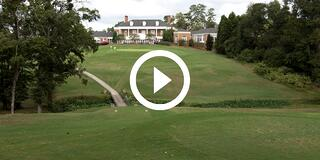 Golf-video-cover-1080x540