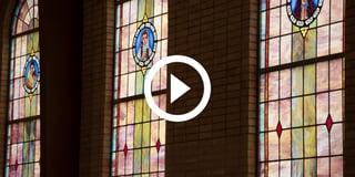 chapel-play-1080x540