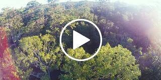 drone-video-play-1-1080x540