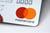 AA_Mastercard