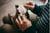 L'argent des minoritaires : quelle considération pour les petits porteurs?
