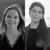 Florine Verhaegen & Julie Bredée