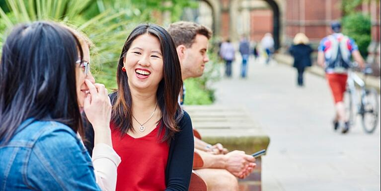 After your degree, what next? 5 career options for international students