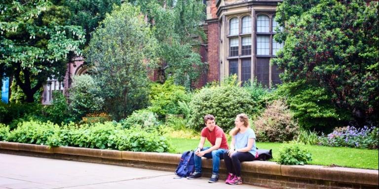 I want to study in Europe: where do I begin?