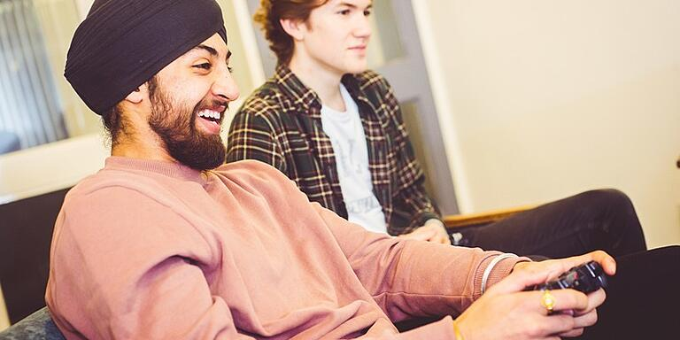 Budgeting for international students - how to do it like a professional