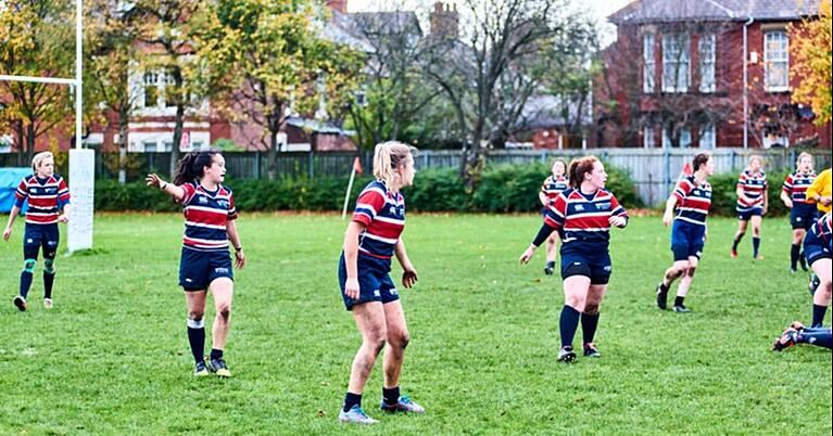 What kind of sports and activities can you take part in at Newcastle University?