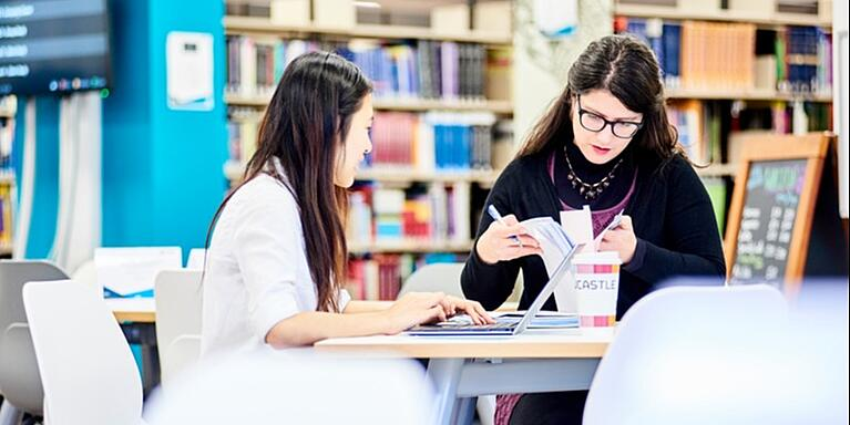 What jobs can you get with a business management degree?