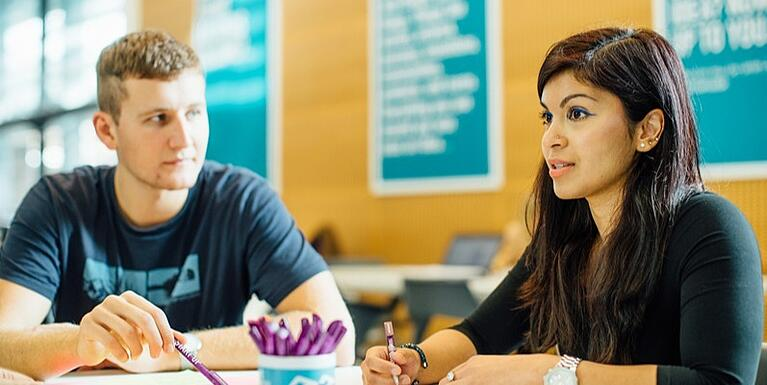 The essential information you need to get a UK international student visa