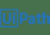 UiPathLogo250x175