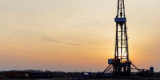 How To Find The Best Oilfield Consultants