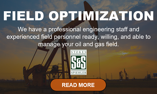 Considerations when deciding to shut in oil and gas wells