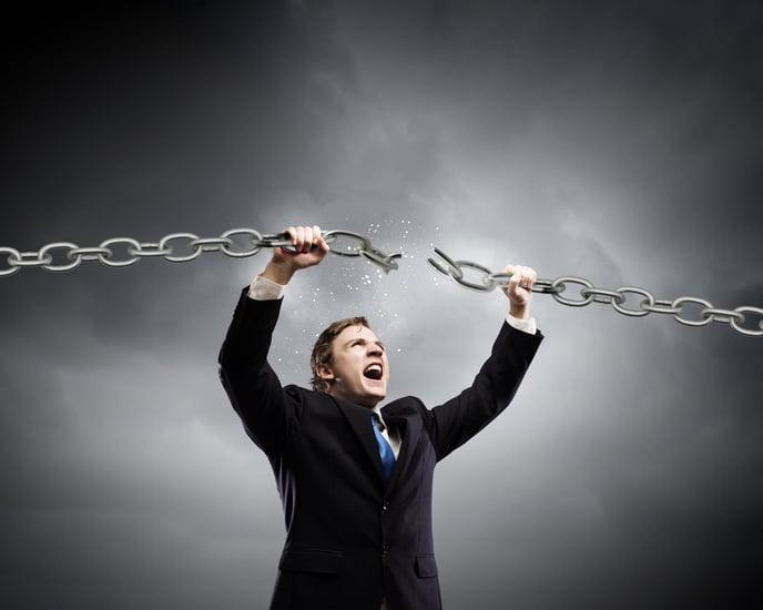 refinance blog1