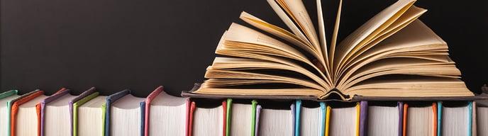 books1250