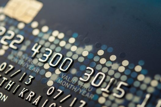 creditcard-527x350
