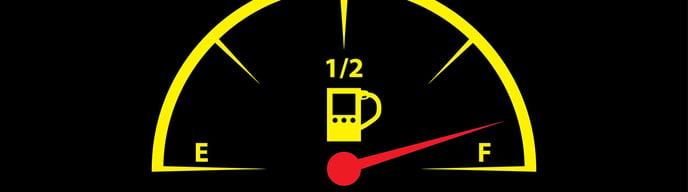 fuelgauge1250