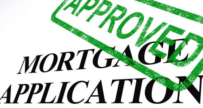 mortgage-approved-1-656x350