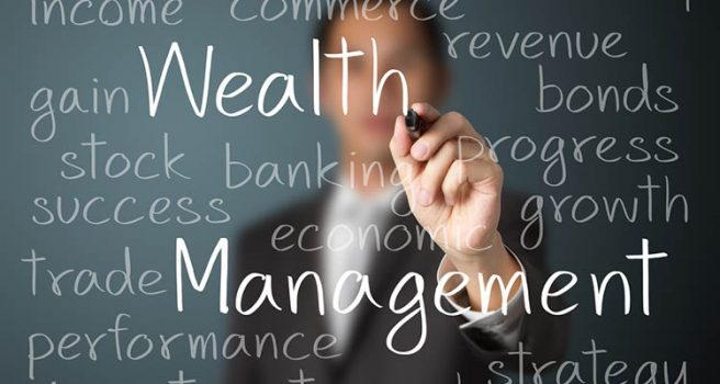 wealthmanagement-656x350