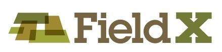 fieldx-logo